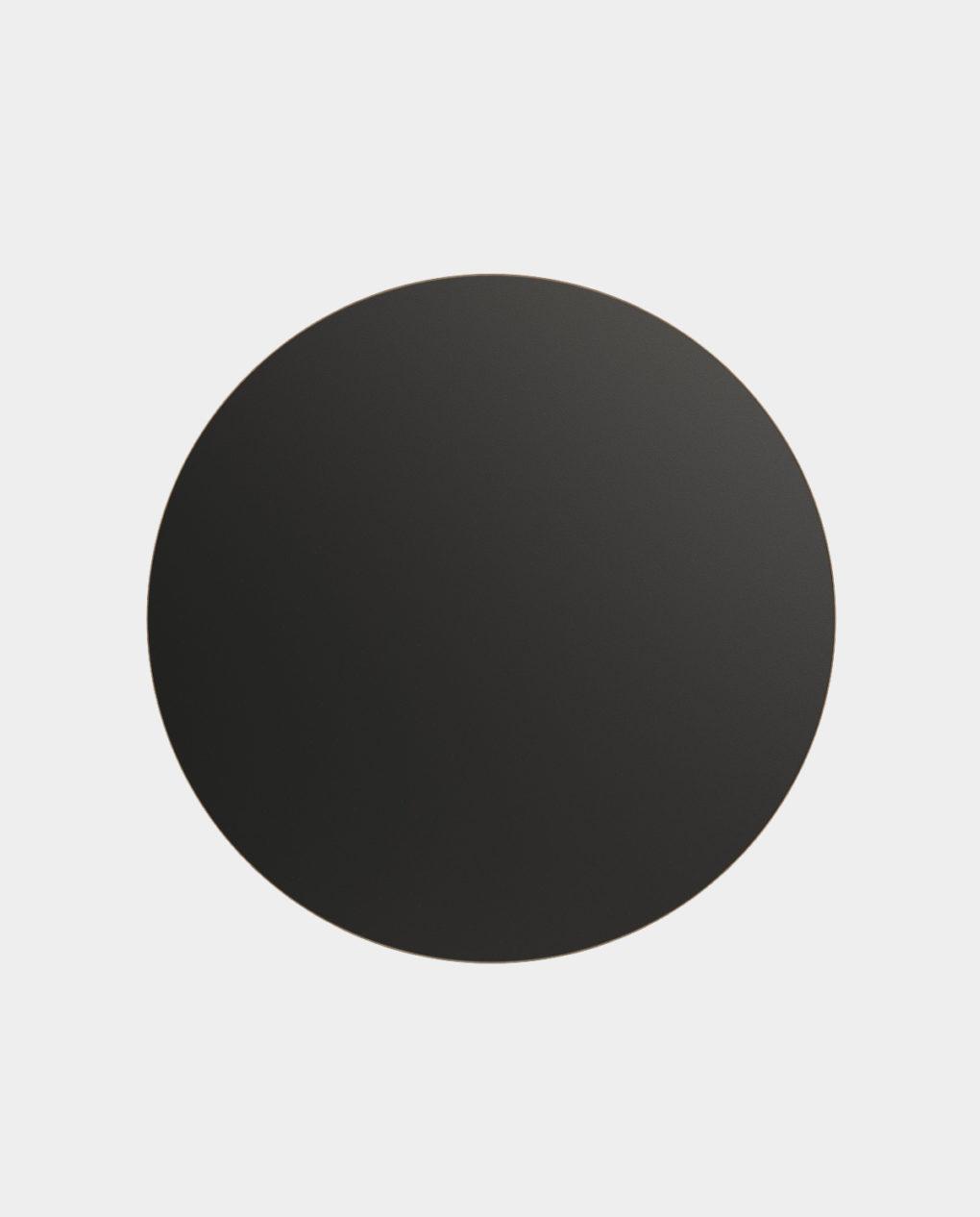 Фанелам стільниці (круглі)