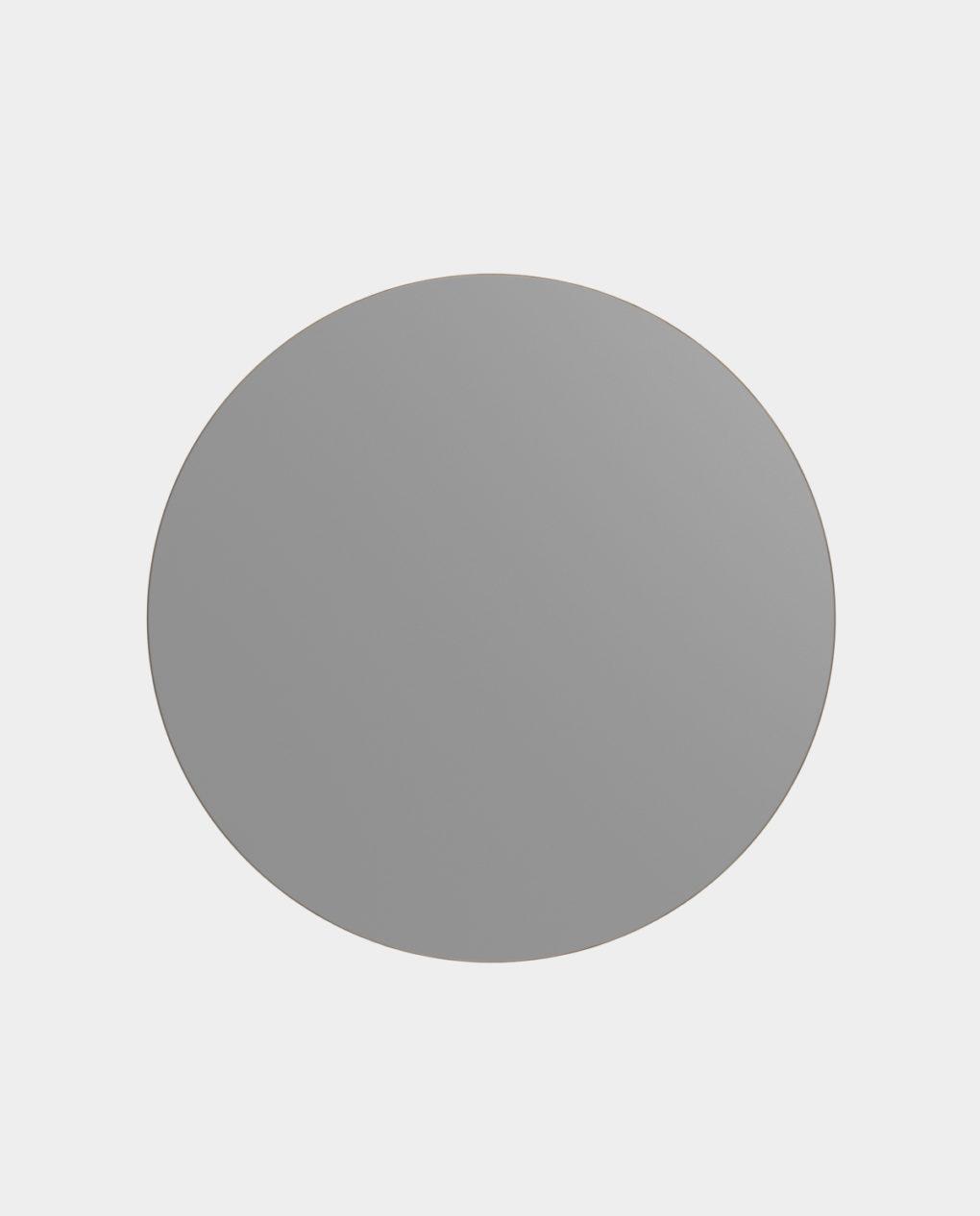 HPL стільниці (круглі)