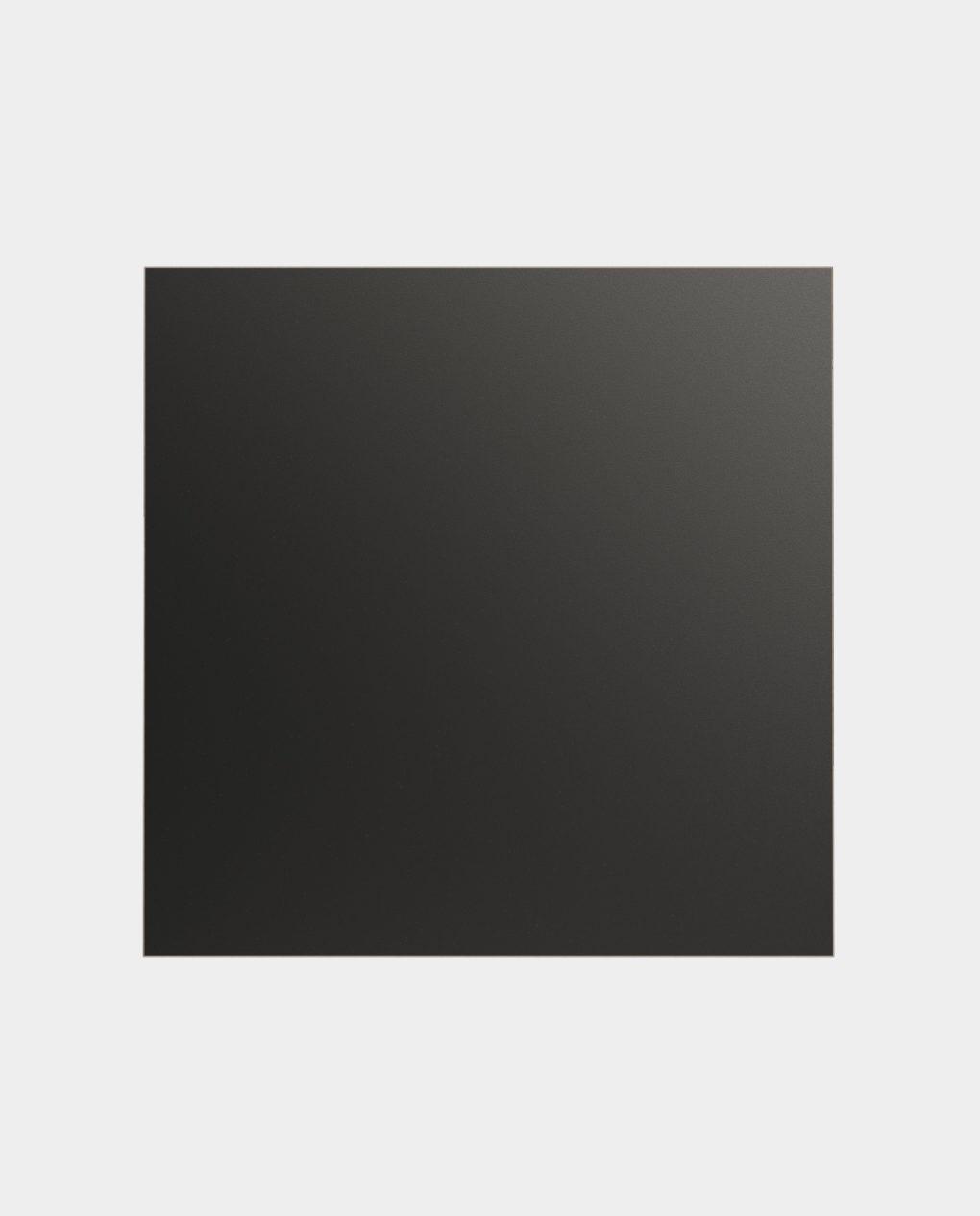 Фанелам стільниці (квадратні)