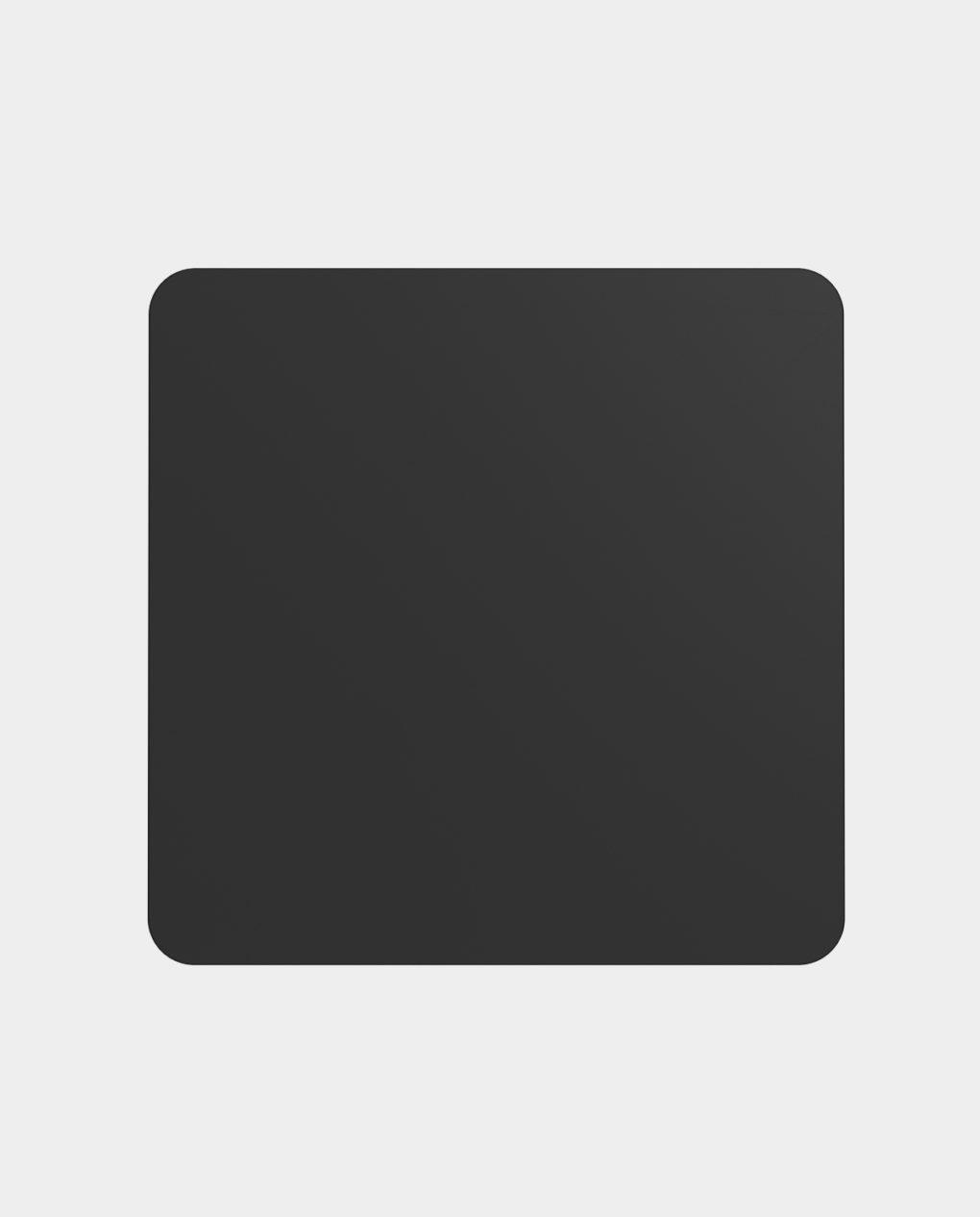 HPL стільниці (квадратні)